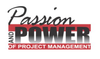 passion-power-logo