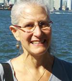 Sarah Schneiderman
