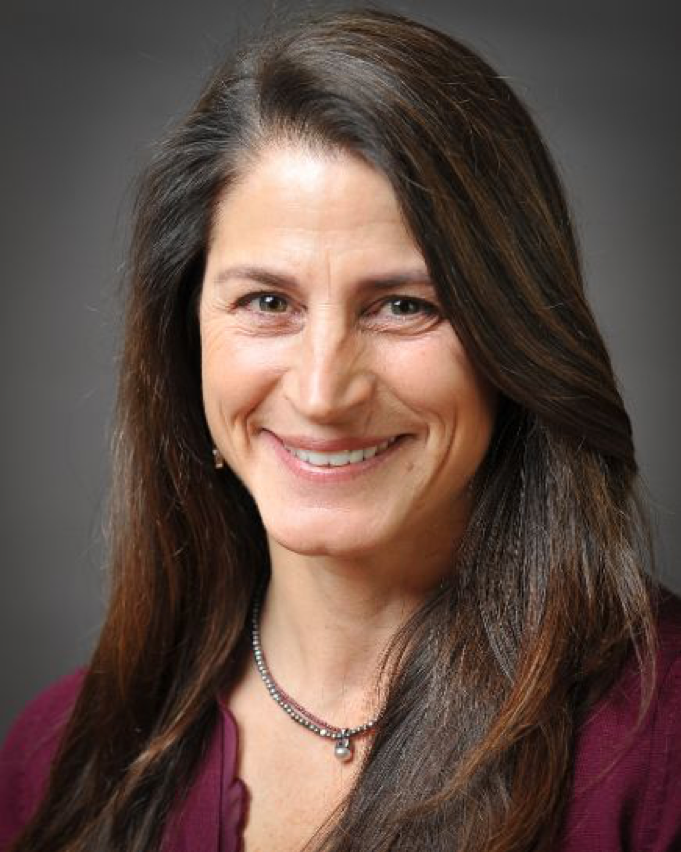 Diana Getman