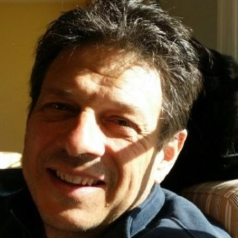 Michael Chadukiewicz, MBA, PMP
