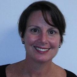 Nicole Sorokolit Corddick