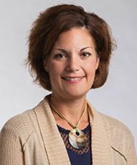 Patricia S. Kelly
