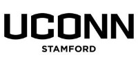 UConn-Stamford