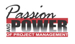 power passion 150