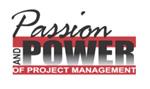 power passion 150