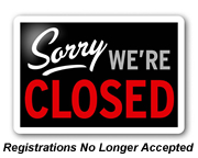 Sorry!