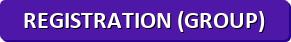 button registration group