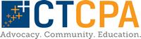 CTCPA logo