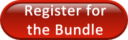 Bundle Registration
