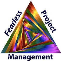 Fearless Project Management
